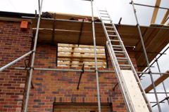 trusted extension quotes Walton Grounds